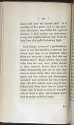 A Descriptive Account Of The Island Of Jamaica -Page 132